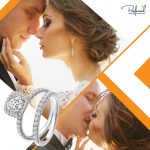 Diamond Engagement Rings Florida