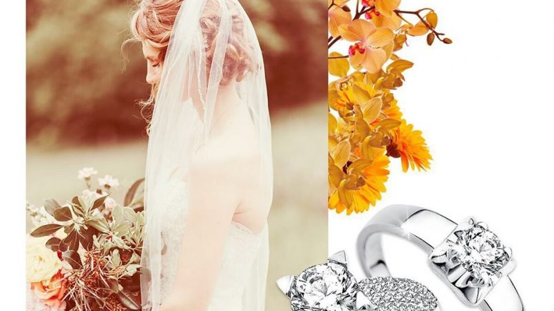Best Affordable Fine Jewelry Brands for Brides