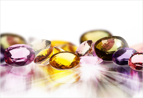 learn about gemstones preferred jewelers international