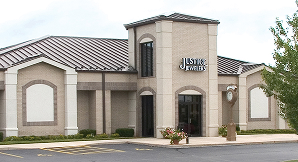 JUSTICE JEWELERS, MISSOURI
